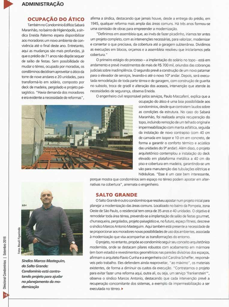 20-direcional-condominios-ed-216-pintura-predial-flavio-machado-arquitetura-3