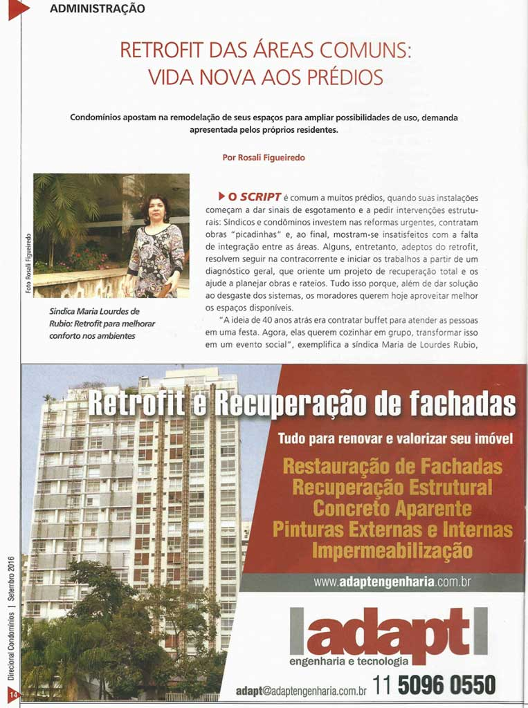 20-direcional-condominios-ed-216-pintura-predial-flavio-machado-arquitetura=1