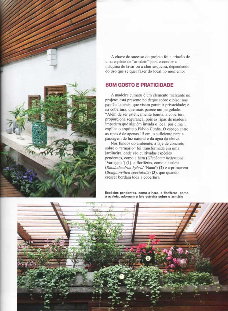 23-revista-natureza-ed-303-flavio-machado-arquitetura-plantas-enfeites-2