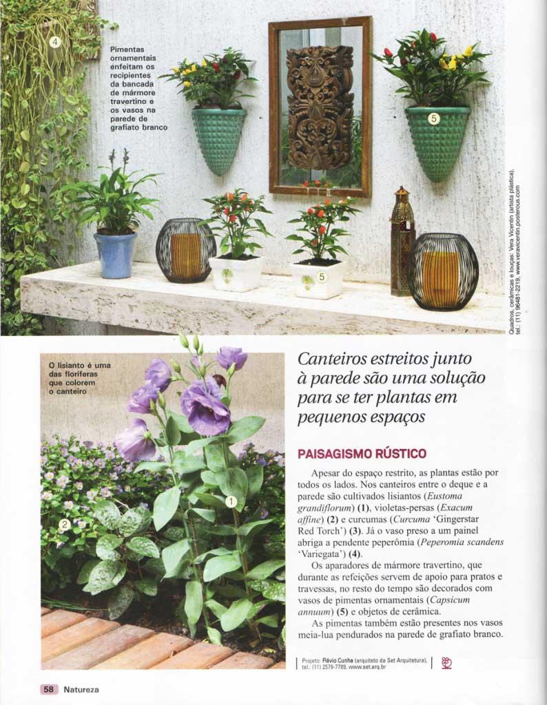 23-revista-natureza-ed-303-flavio-machado-arquitetura-plantas-enfeites-5