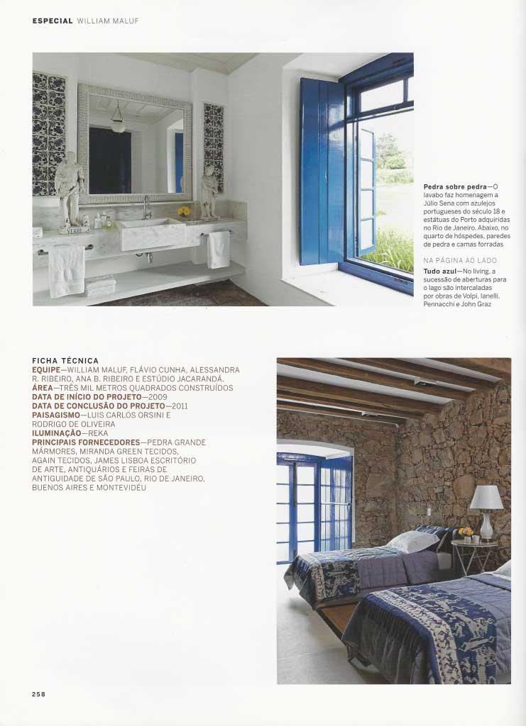 24-wish-casa-2013-flavio-machado-arquitetura-4