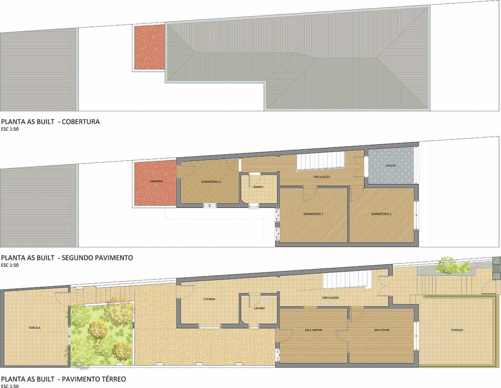 RETROFIT-LAYOUT-ANTES-1024x793