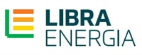 libra_energia-set-construtora