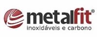 metalfit-set-construtora