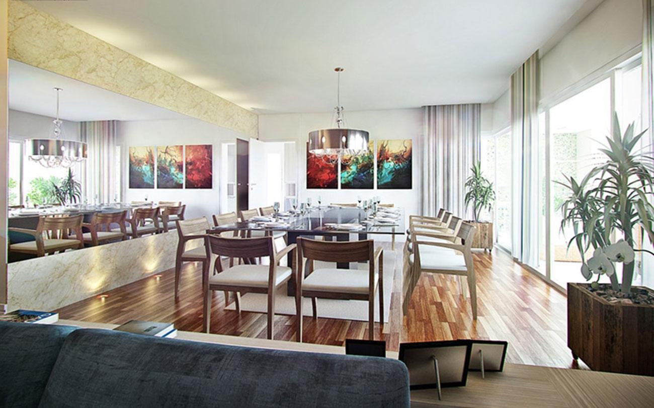 1-projeto-apartamento-varanda-gourmet-5-dest-1300-811