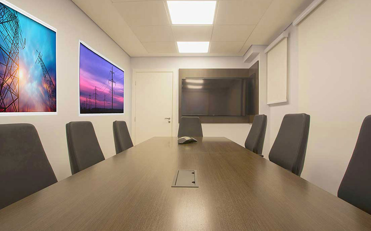 LIBRA-energia-escritorio-flavio-machado-arquitetura-03-1300-811