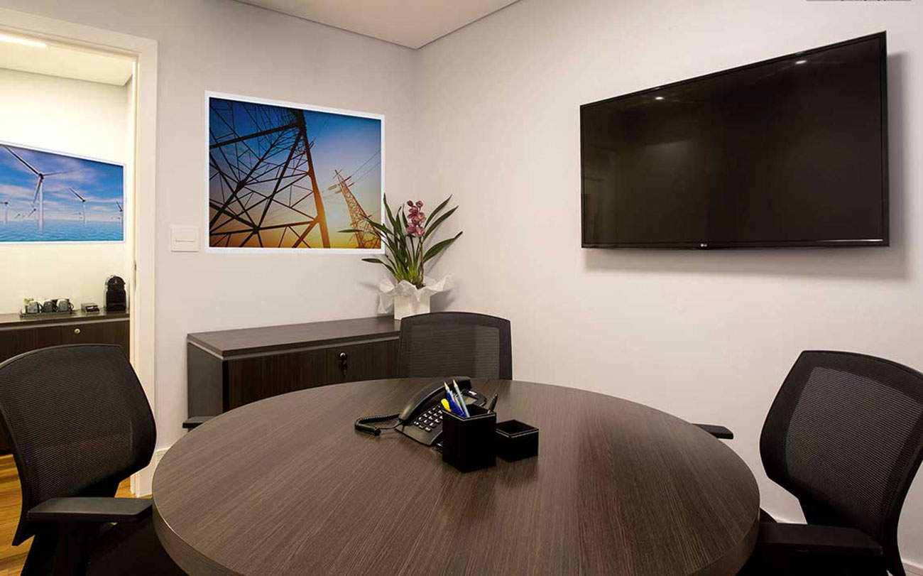 LIBRA-energia-escritorio-flavio-machado-arquitetura-05-1300-811