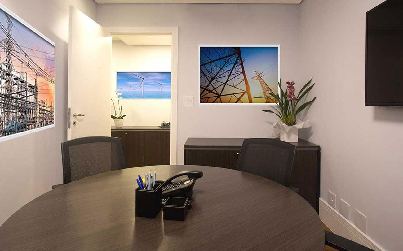 LIBRA-energia-escritorio-flavio-machado-arquitetura-06-1300-811
