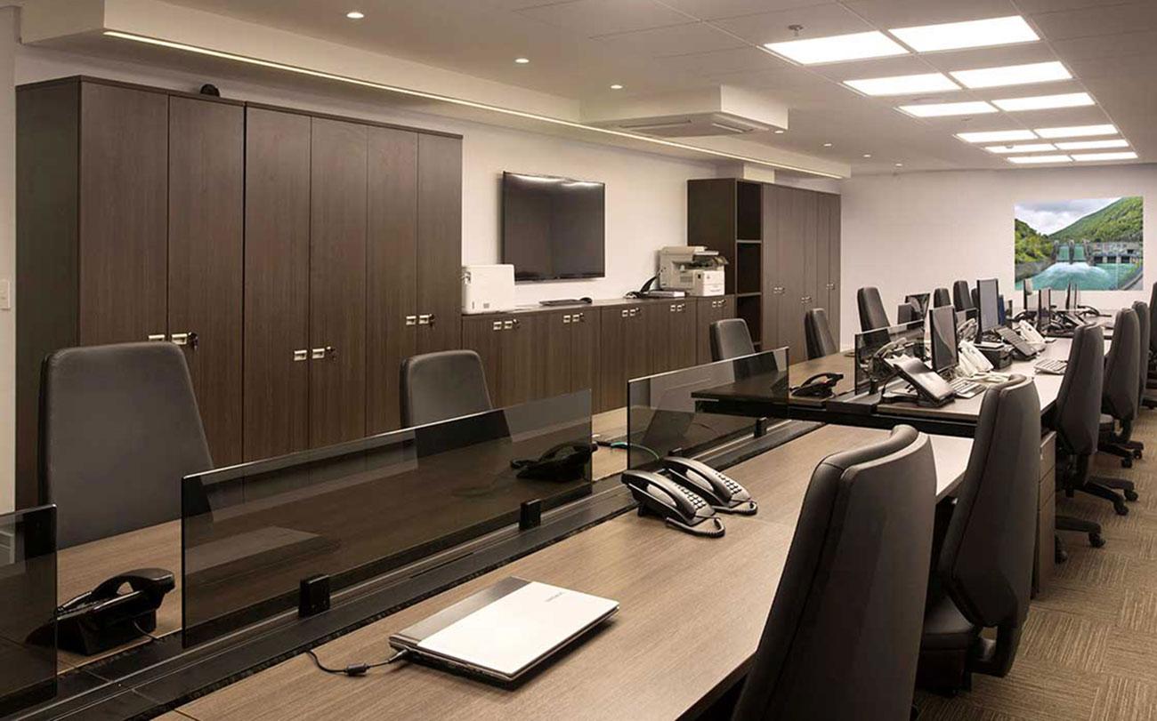 LIBRA-energia-escritorio-flavio-machado-arquitetura-13-1300-811