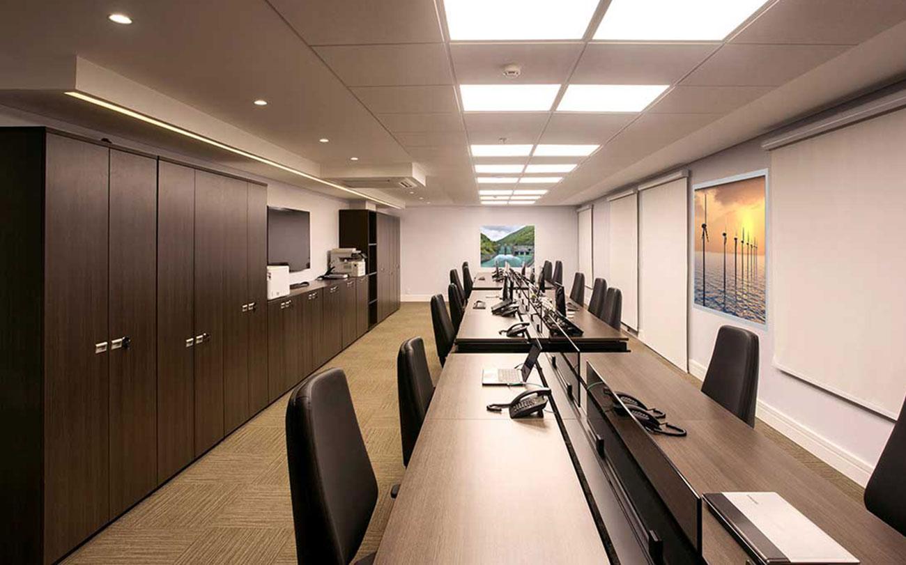 LIBRA-energia-escritorio-flavio-machado-arquitetura-15-1300-811