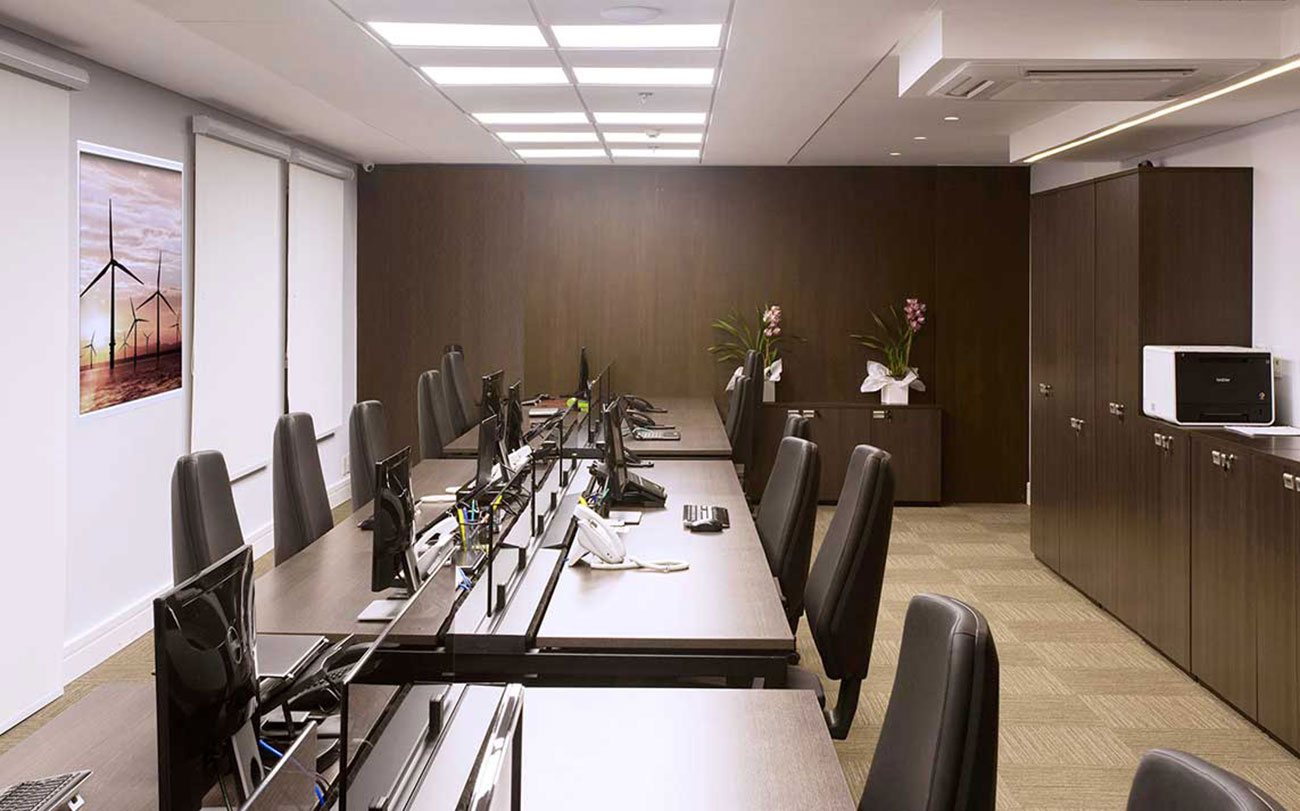 LIBRA-energia-escritorio-flavio-machado-arquitetura-16-1300-811