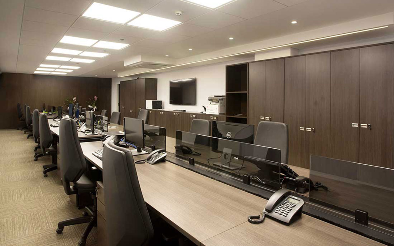LIBRA-energia-escritorio-flavio-machado-arquitetura-17-1300-811
