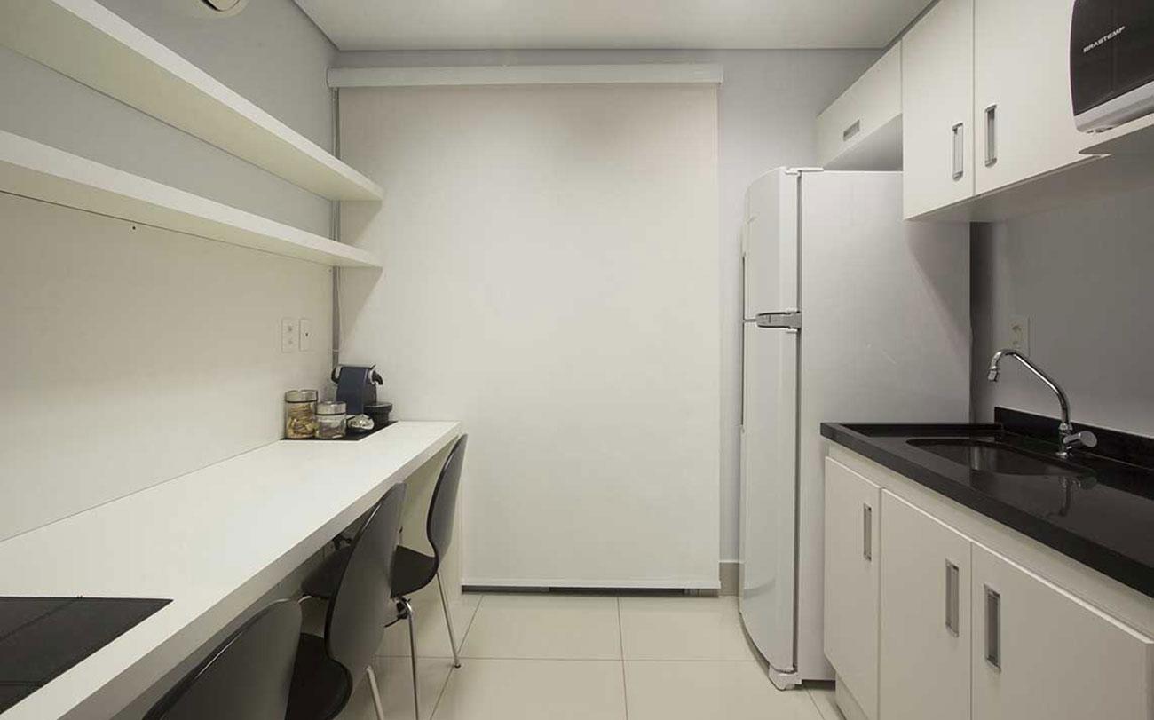 LIBRA-energia-escritorio-flavio-machado-arquitetura-19-1300-811
