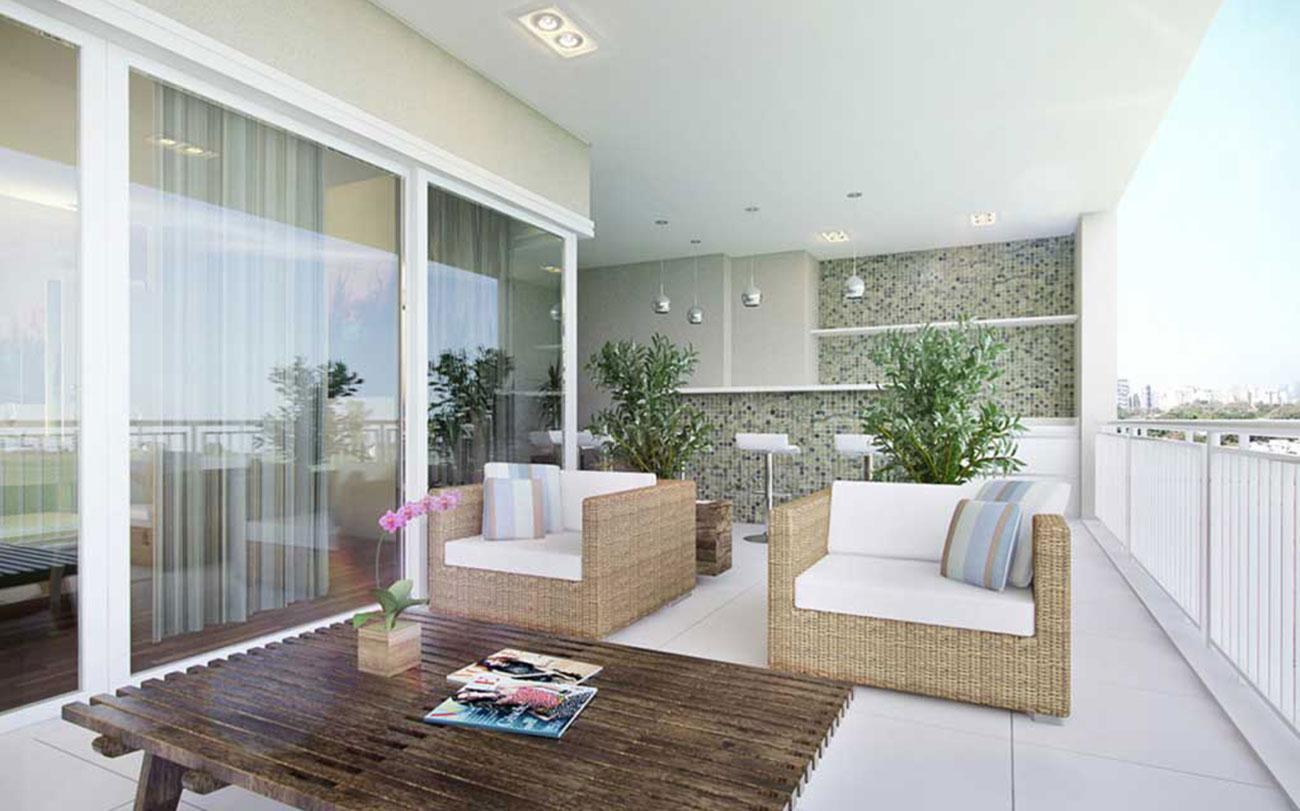projeto-apartamento-varanda-gourmet-flavio-machado-arquitetura-02-1300-811
