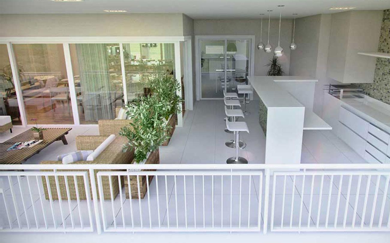 projeto-apartamento-varanda-gourmet-flavio-machado-arquitetura-03-1300-811