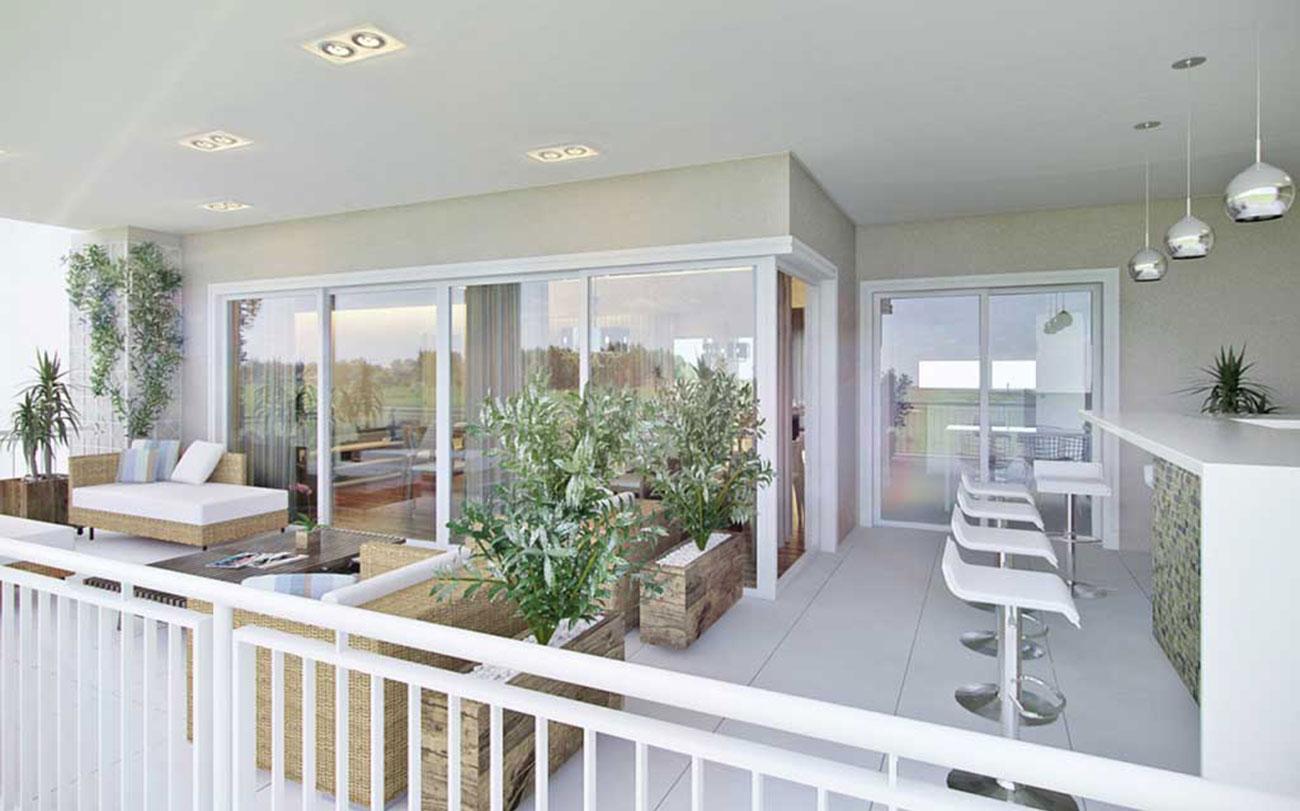 projeto-apartamento-varanda-gourmet-flavio-machado-arquitetura-04-1300-811