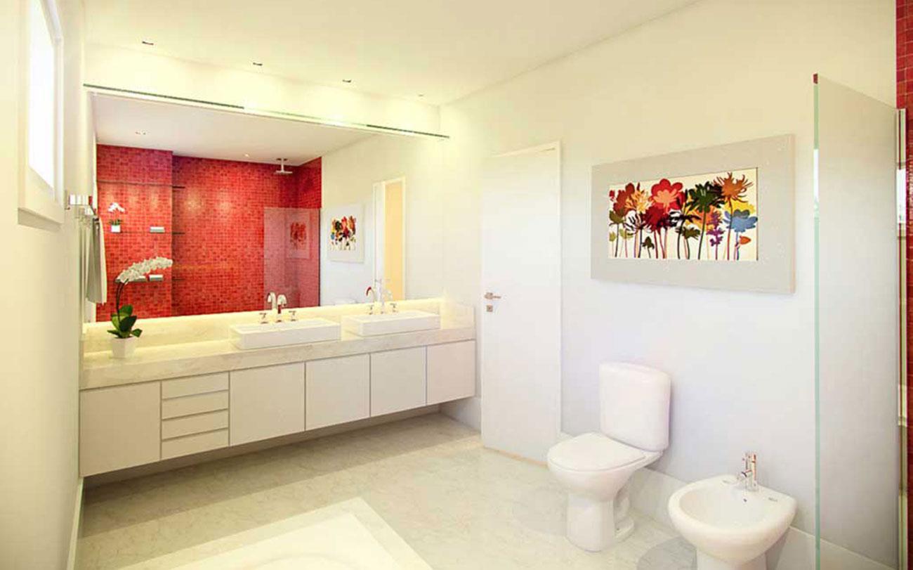 projeto-apartamento-varanda-gourmet-flavio-machado-arquitetura-07-1300-811