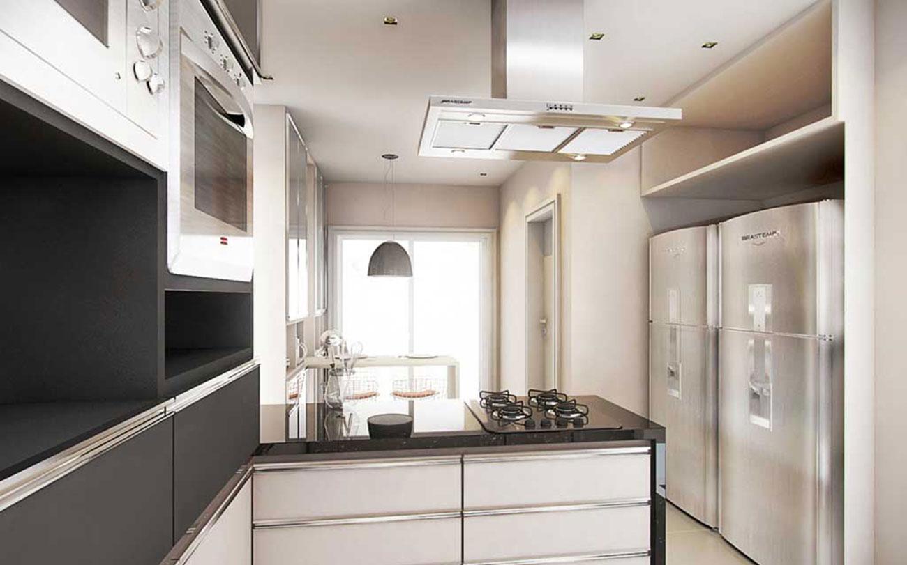 projeto-apartamento-varanda-gourmet-flavio-machado-arquitetura-08-1300-811