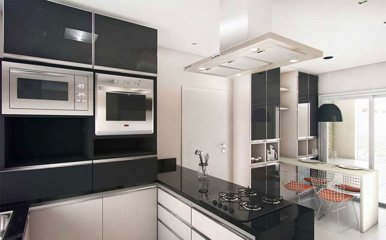 projeto-apartamento-varanda-gourmet-flavio-machado-arquitetura-09-1300-811