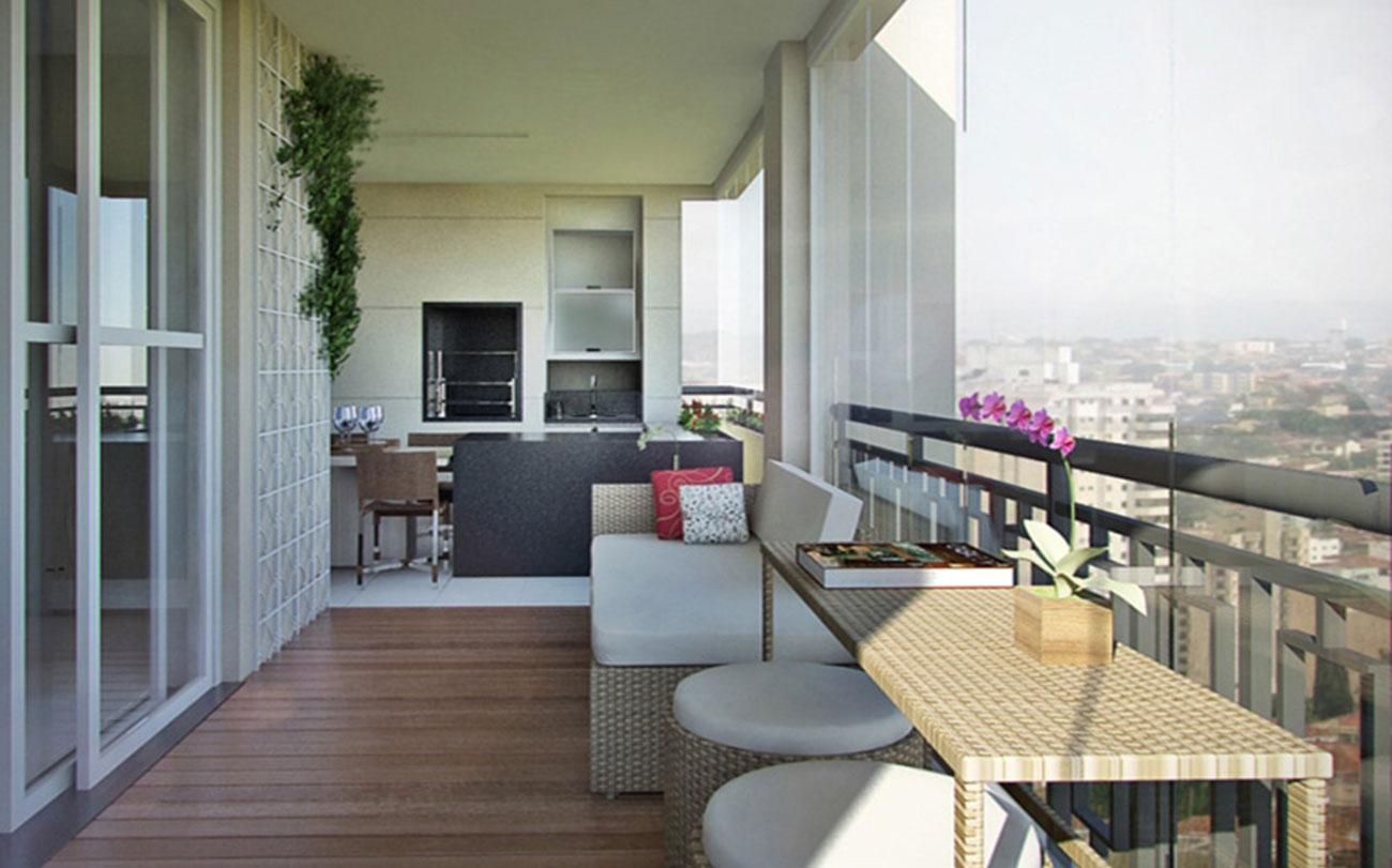 varanda-gourmet-apartamento-1-dest-1300-811