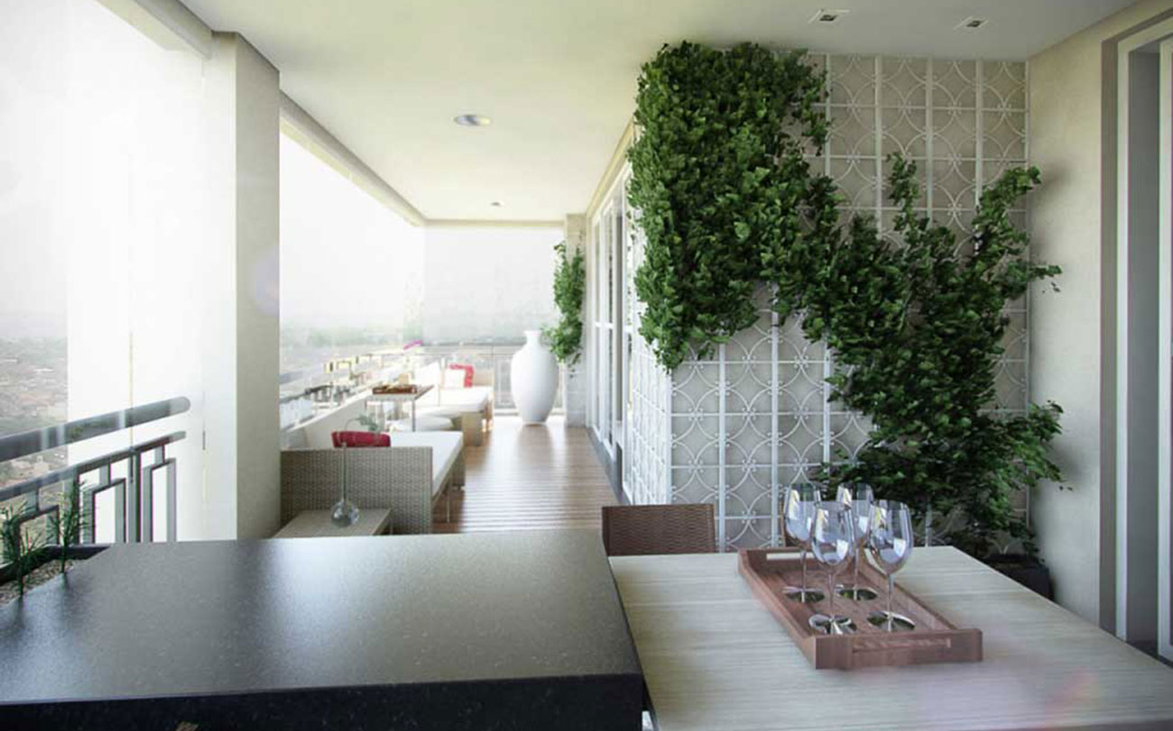 varanda-gourmet-apartamento-flavio-machado-arquitetura-02-1300-811