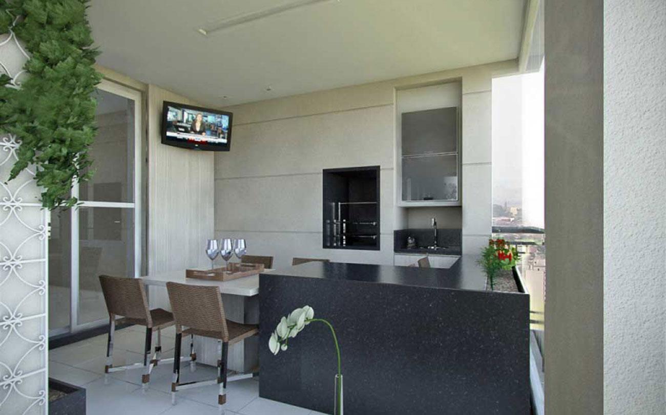 varanda-gourmet-apartamento-flavio-machado-arquitetura-03-1300-811