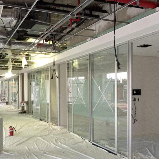 32-drywall-deloitte-reforma-construcao-seca-(1)