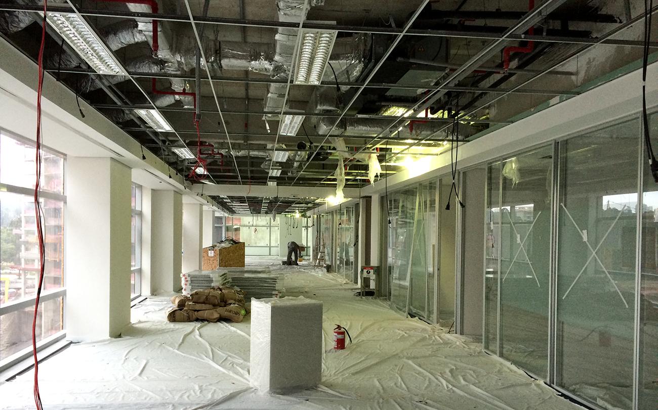 32-drywall-deloitte-reforma-construcao-seca-(2)