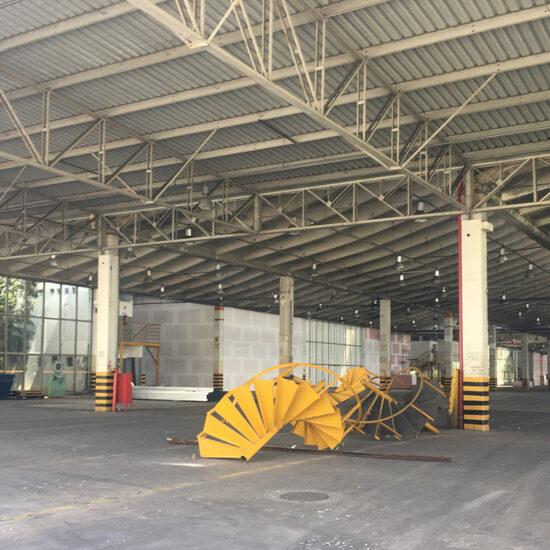 33-set-construcoes-papaiz-drywall-reforma-industrial-(1)
