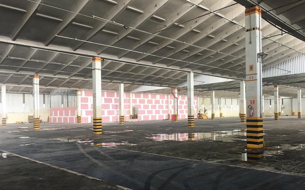 33-set-construcoes-papaiz-drywall-reforma-industrial-(10)