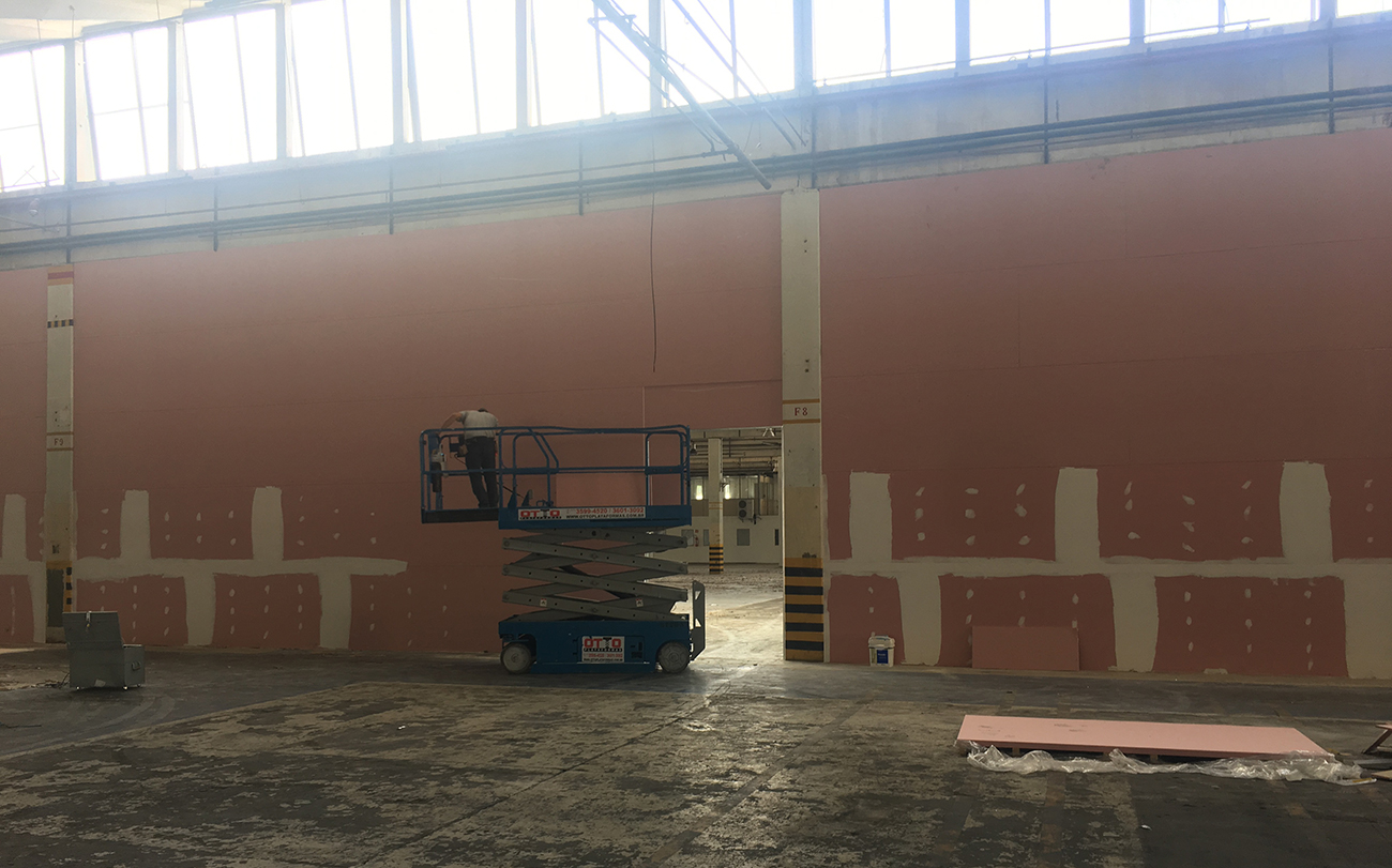 33-set-construcoes-papaiz-drywall-reforma-industrial-(11)