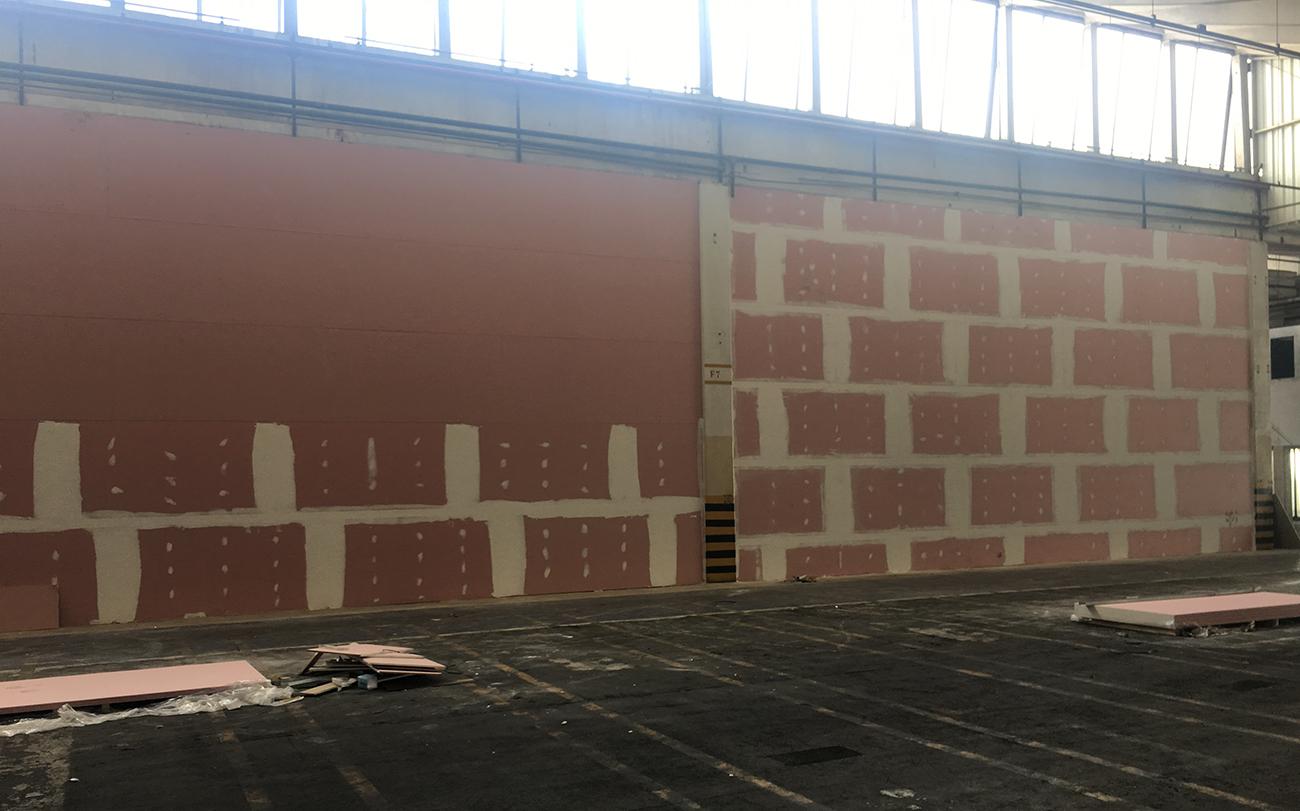 33-set-construcoes-papaiz-drywall-reforma-industrial-(12)