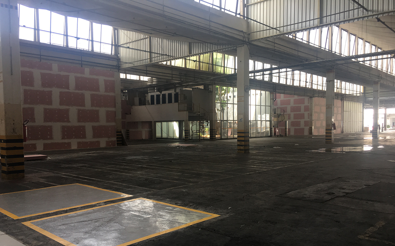 33-set-construcoes-papaiz-drywall-reforma-industrial-(13)