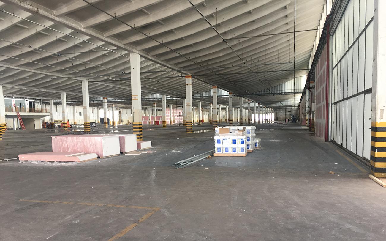 33-set-construcoes-papaiz-drywall-reforma-industrial-(14)