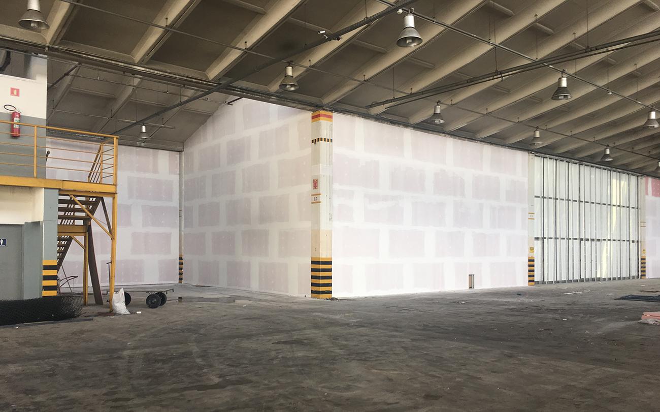 33-set-construcoes-papaiz-drywall-reforma-industrial-(2)