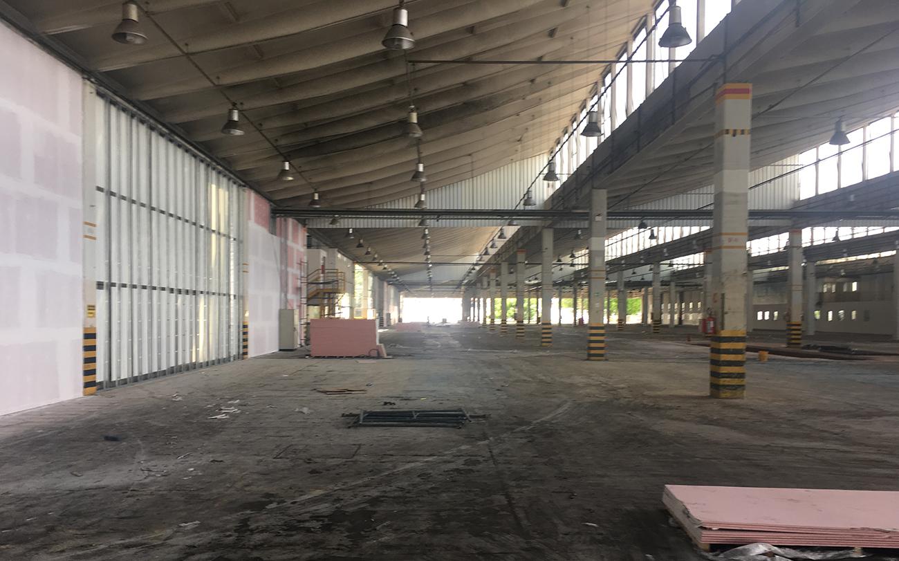 33-set-construcoes-papaiz-drywall-reforma-industrial-(3)