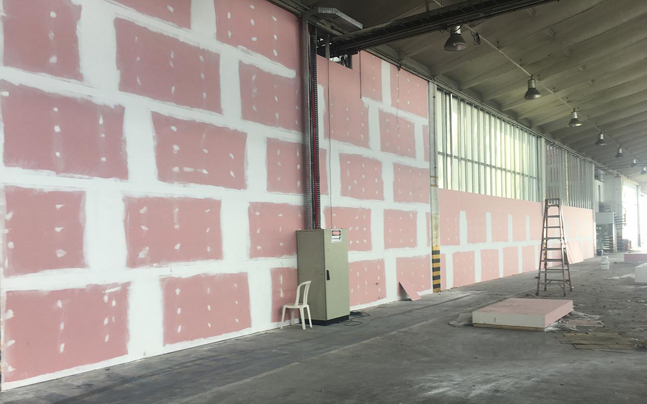 33-set-construcoes-papaiz-drywall-reforma-industrial-(5)