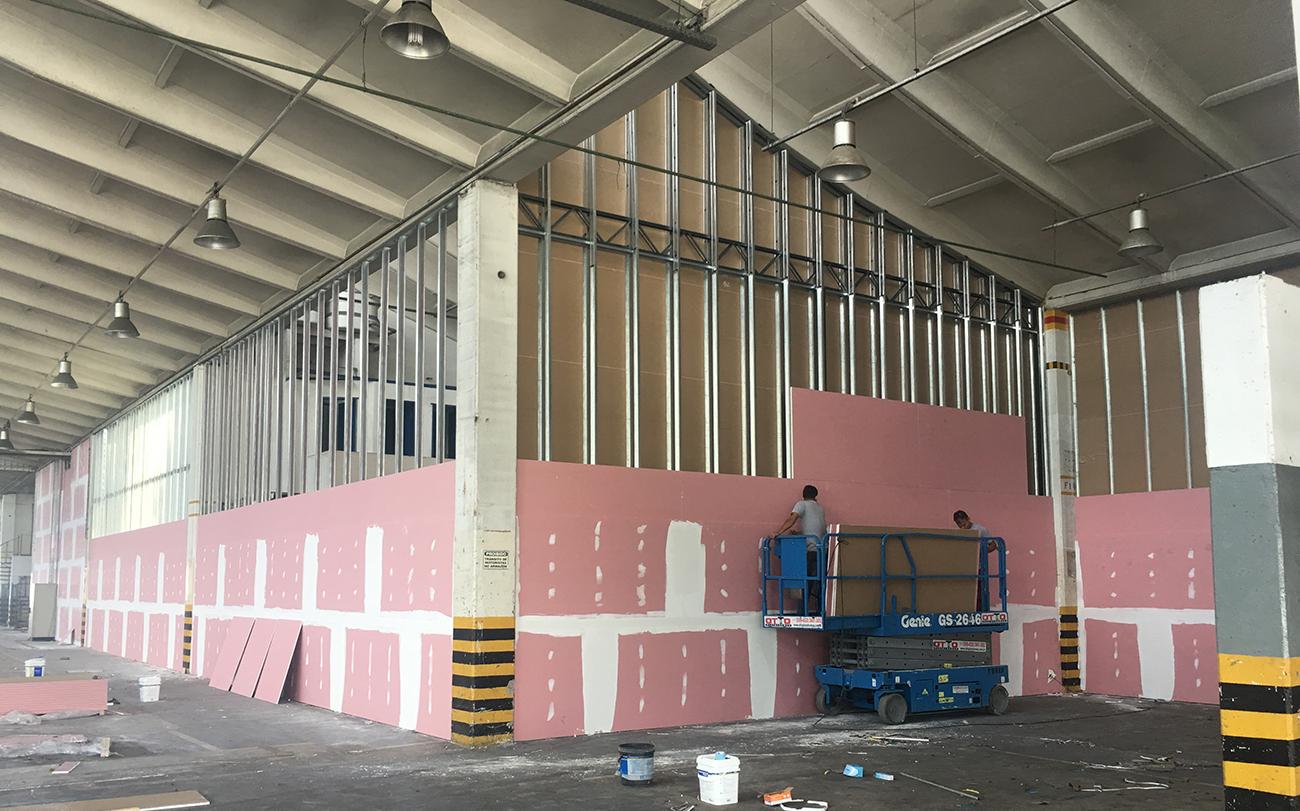 33-set-construcoes-papaiz-drywall-reforma-industrial-(6)