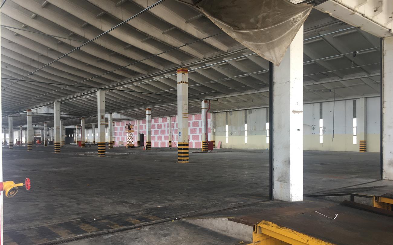 33-set-construcoes-papaiz-drywall-reforma-industrial-(7)