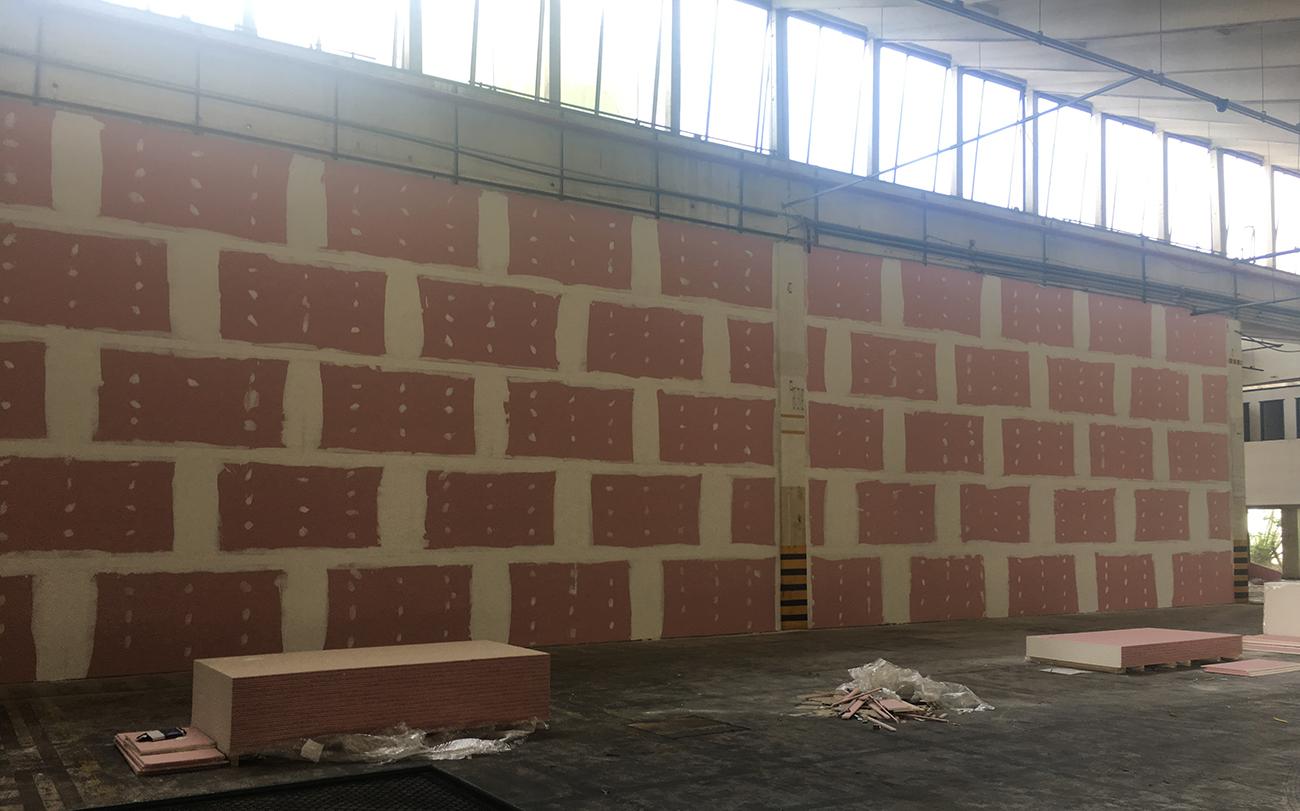 33-set-construcoes-papaiz-drywall-reforma-industrial-(8)