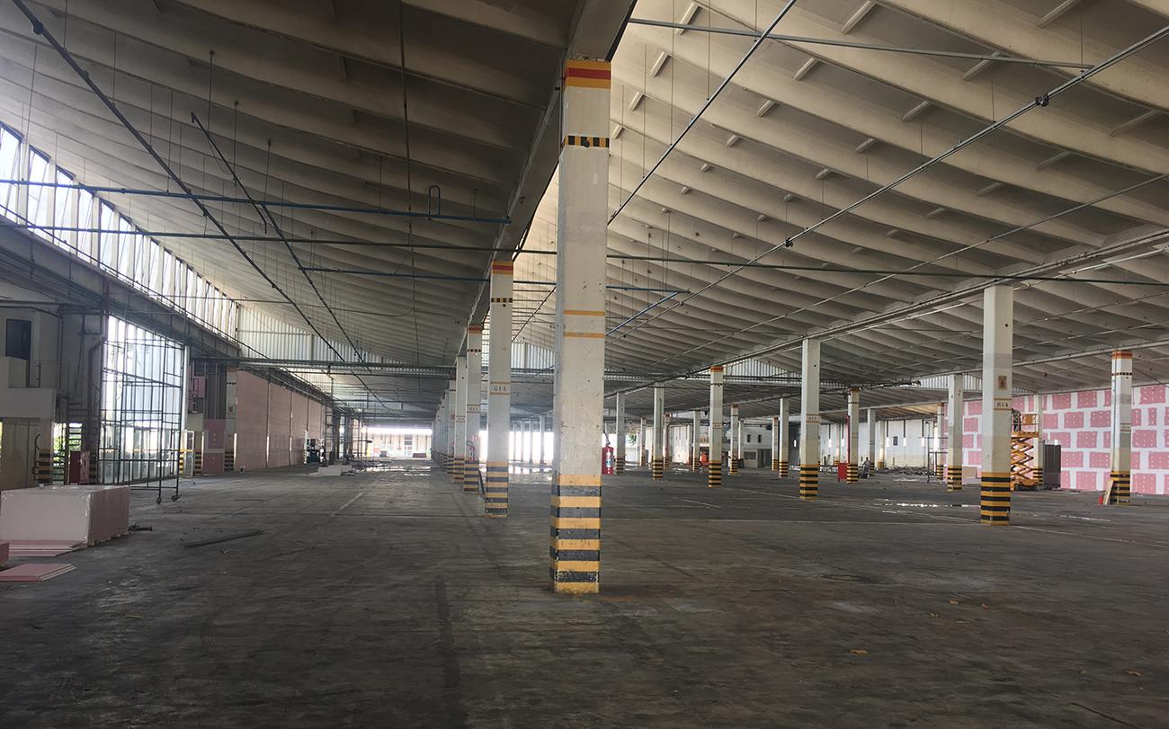 33-set-construcoes-papaiz-drywall-reforma-industrial-(9)