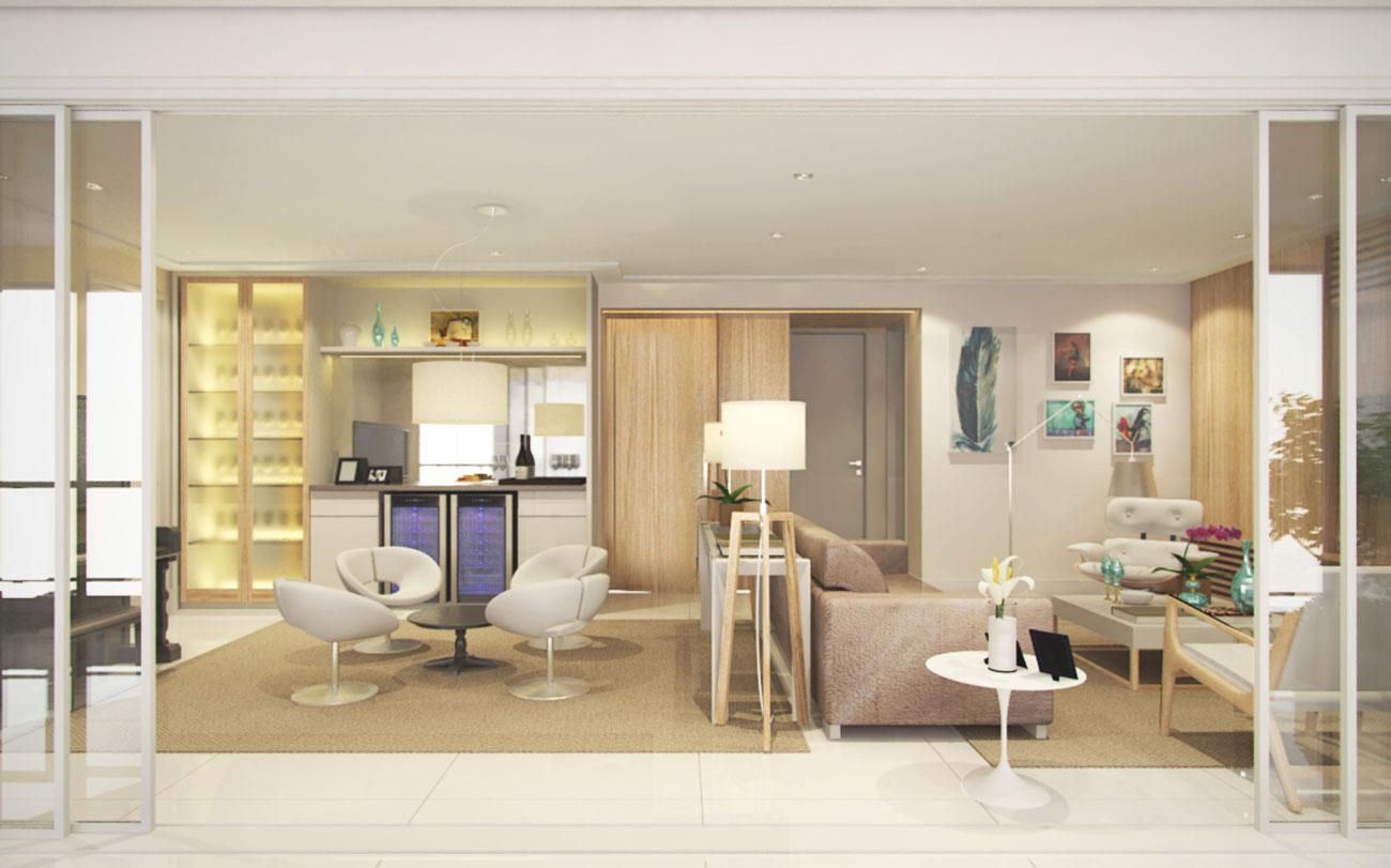 1300-811-apartamento-set-construcoes-rerforma-(1)