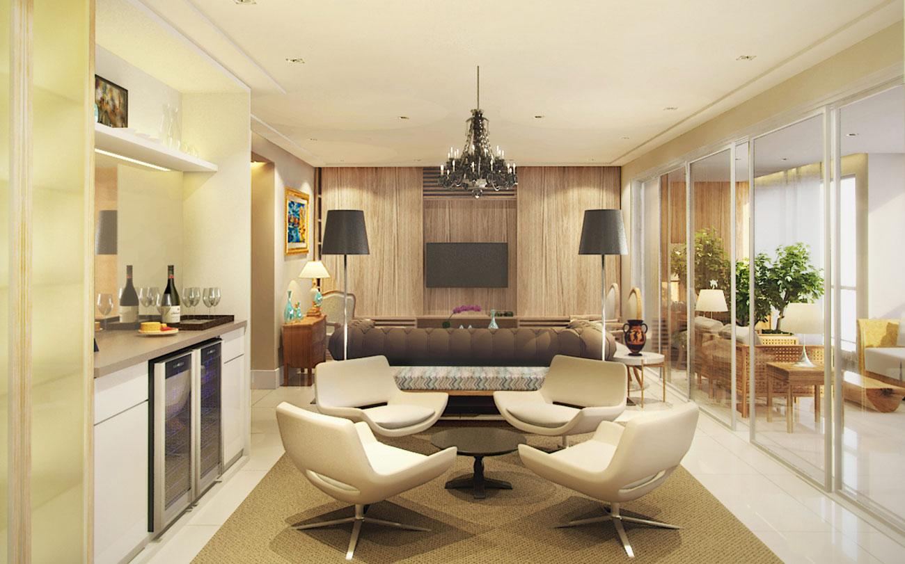 1300-811-apartamento-set-construcoes-rerforma-(10)