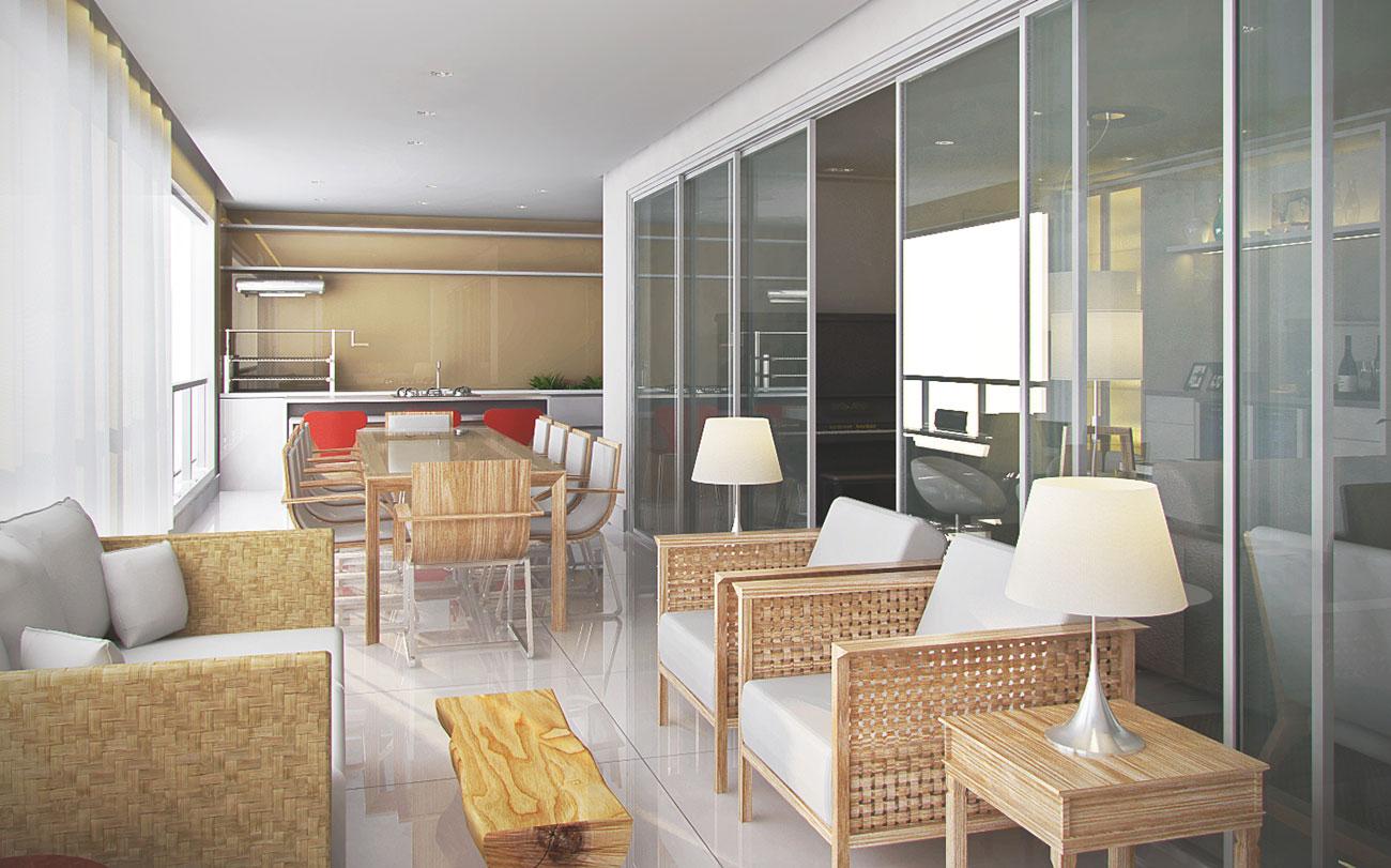 1300-811-apartamento-set-construcoes-rerforma-(12)