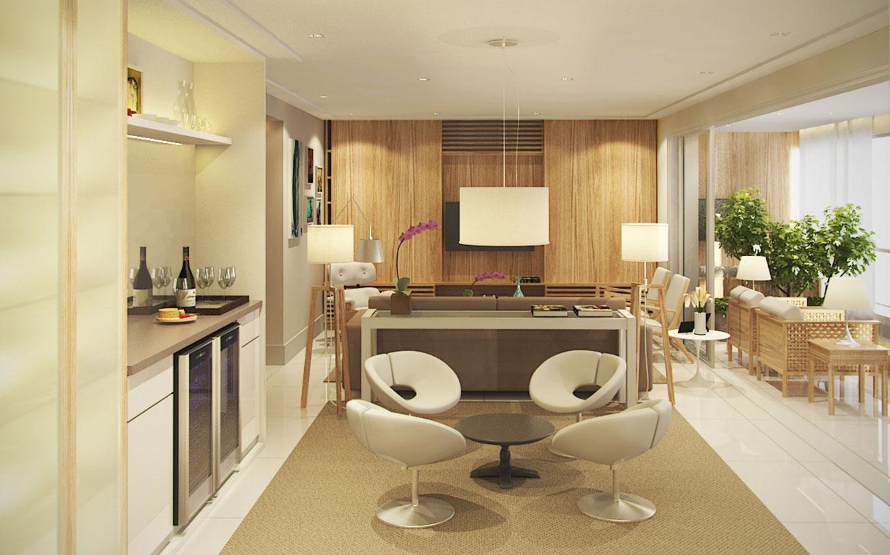 1300-811-apartamento-set-construcoes-rerforma-(14)