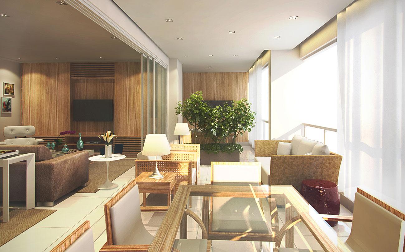 1300-811-apartamento-set-construcoes-rerforma-(16)