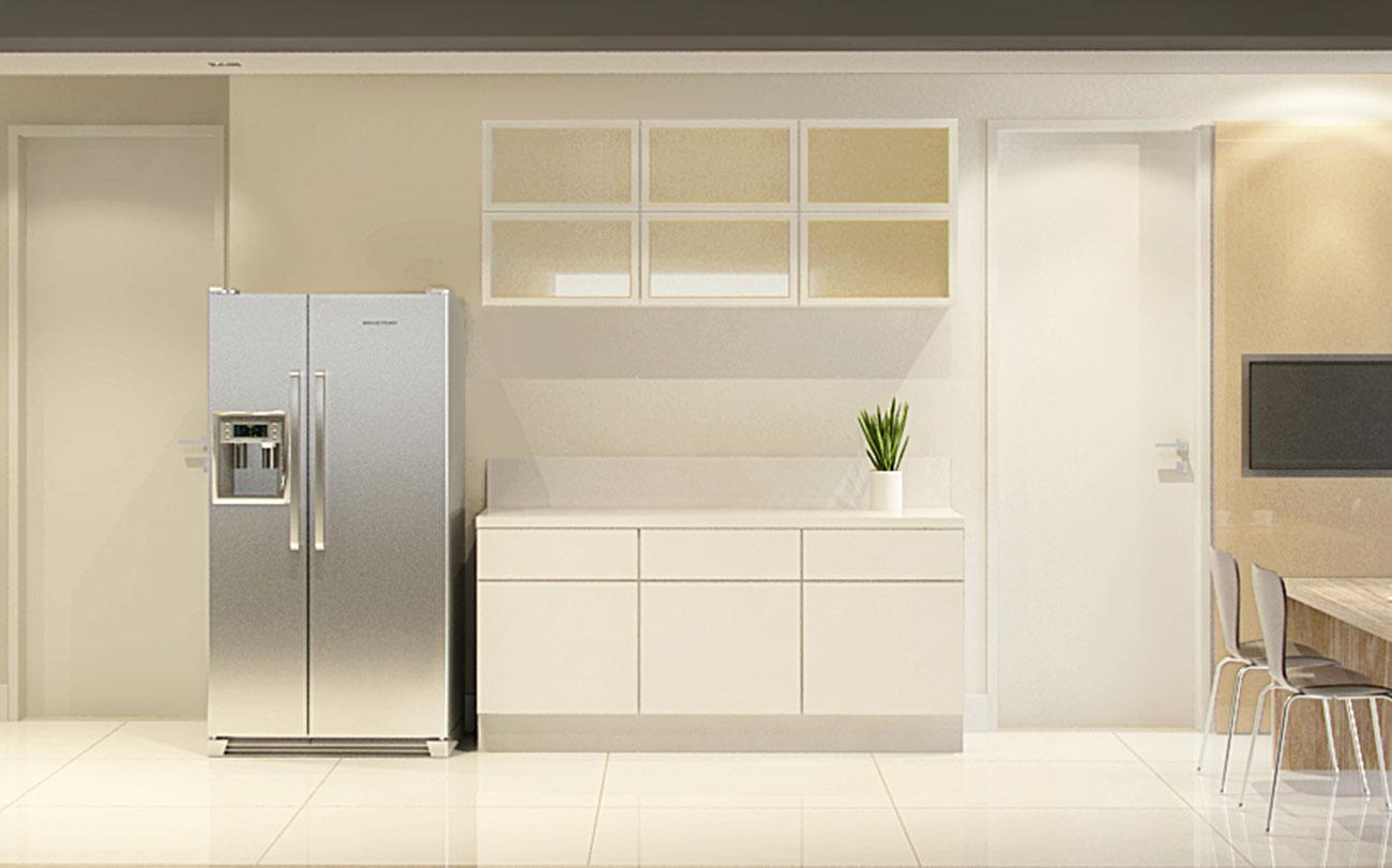 1300-811-apartamento-set-construcoes-rerforma-(2)