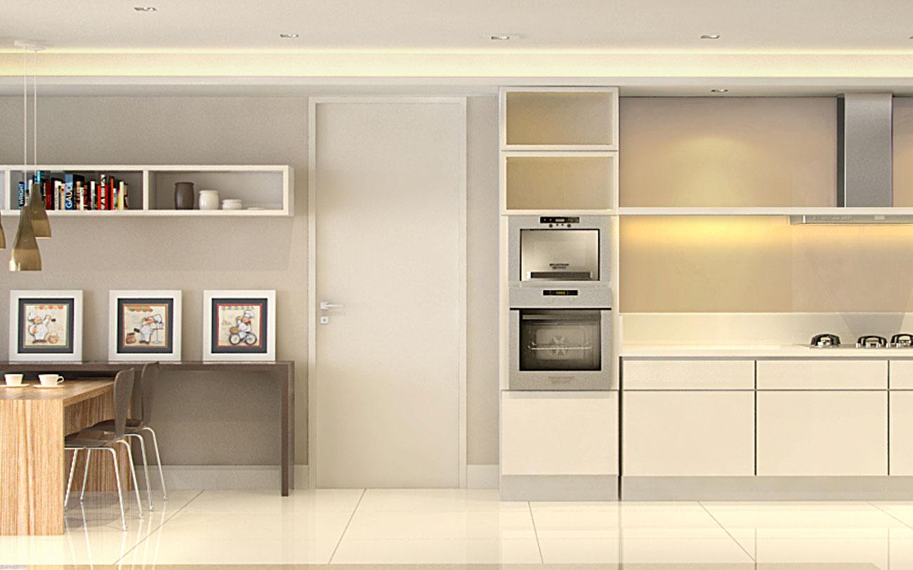1300-811-apartamento-set-construcoes-rerforma-(4)