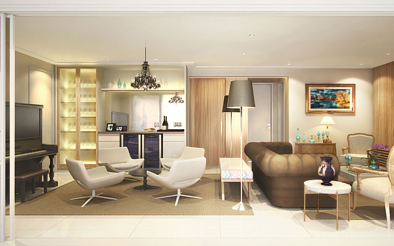 1300-811-apartamento-set-construcoes-rerforma-(7)