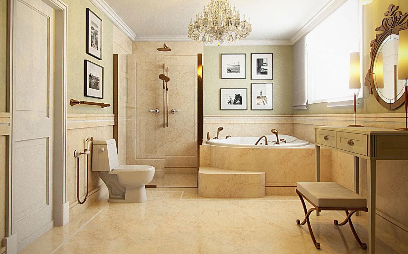 1300-811-banheiro-reforma-set-construcoes-(2)